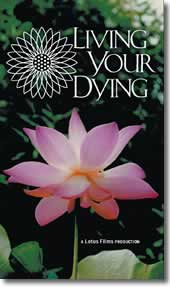 Living Your Dying Video